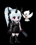 Mofroggy's avatar