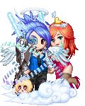 DarkSpeedXD's avatar