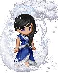 Lady Purple 6's avatar