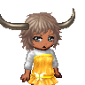 Wyoming-Tan's avatar