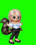 Autumn_Star_07's avatar