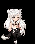 Fellow Earthling's avatar