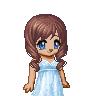 molly771's avatar