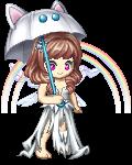 sugarbunnie16's avatar