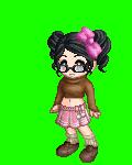 azn_cutie80