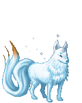 Yeshh's avatar