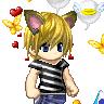 Xxprince-loteosxX's avatar