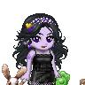 oogiebear30's avatar