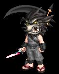 terrawolf999