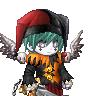 Kepii's avatar