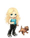 treeflake's avatar