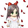 dluong's avatar