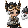 SuhnShine's avatar