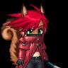 foxx111's avatar