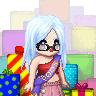 ii-sushi-plushie's avatar