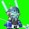 T-mix's avatar