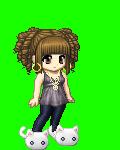 Quakkerz's avatar