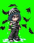 drizzt90210's avatar
