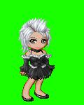 RisqueMirage's avatar