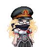 Hexes102's avatar