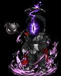 Phantom Of the Gazebo
