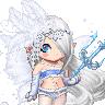 Seoni's avatar