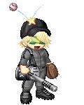 dylan333's avatar