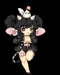 kavvity's avatar