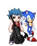 Metal Cellos's avatar