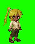 finished777710's avatar