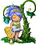 UNCOV3R3DDANG3R's avatar