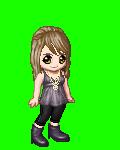 LILYandGABY's avatar