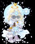 epc-cy's avatar