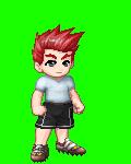 pico80's avatar