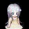 MOO moo MonKaysZ's avatar