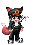 iiRandomDevil's avatar