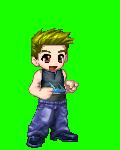 ro_uq's avatar