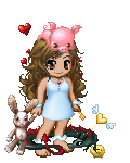 sassysass97's avatar