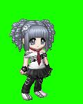 DemiGothic's avatar