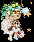 Harmonia Vinca's avatar