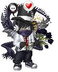 l0verboi69's avatar
