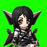 berribomu's avatar