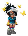 ToxicError_Palmpink1's avatar