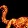 keyunnahuskey's avatar