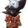 WolfOfInsanity's avatar
