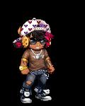 New Dude Cody 2020's avatar