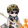 Maxlee48's avatar