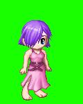 ~Foxy_05~'s avatar