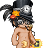 ii orgasmic waffles ii's avatar