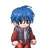 agyengo's avatar